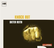 REITH DIETER: KNOCK OUT (FG)