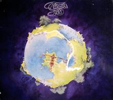 YES: FRAGILE-EXPANDED & REMASTERED