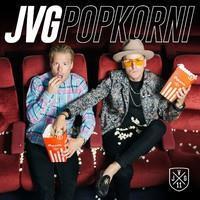 JVG: POPKORNI LP