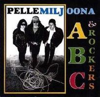 PELLE MILJOONA & ROCKERS: ABC