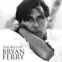 FERRY BRYAN: THE BEST OF CD+DVD