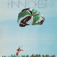 FINNFOREST: FINNFOREST LP GREEN