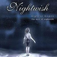 NIGHTWISH: HIGHEST HOPES - THE BEST OF NIGHTWISH