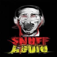 HUGE: SNUFF AUDIO LP