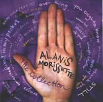 MORISSETTE ALANIS: THE COLLECTION