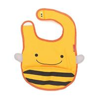 Ruokalappu Mehiläinen