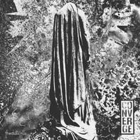 CONVERGE: THE DUSK IN US 2LP