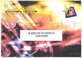 RADIANT PATHWAY