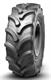 Traktordäck Radial 360/70R24 (12.4R24) LingLong. Art.nr: 600154