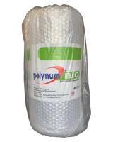 ThermoReflekt Polynum BIG 8mm 36 m2
