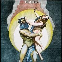 PLUTO: PLUTO LP