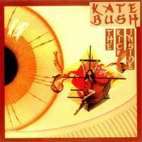 BUSH KATE: THE KICK INSIDE