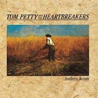 PETTY TOM & THE HEARTBREAKERS: SOUTHERN ACCENTS