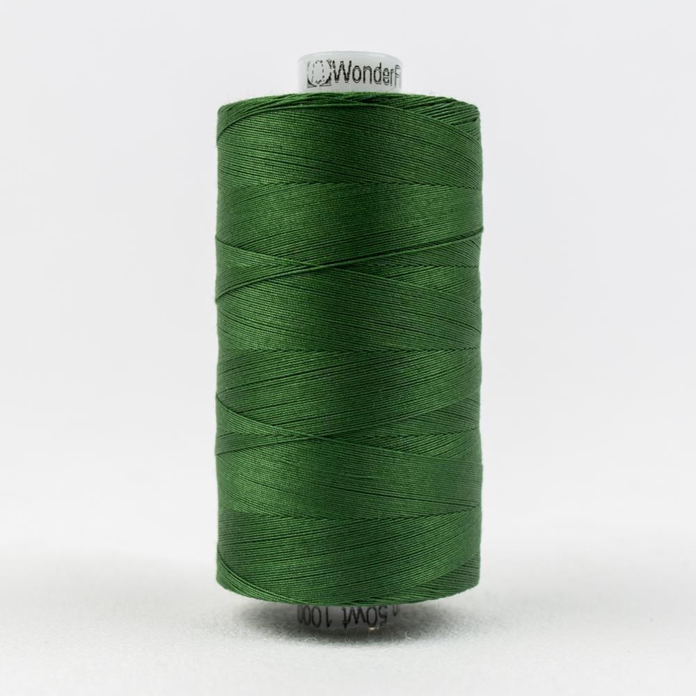 Konfetti: KT704 dark christmas green
