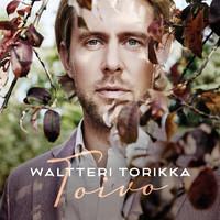 TORIKKA WALTTERI: TOIVO