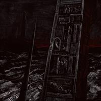 DEATHSPELL OMEGA: THE FURNACES OF PALINGENESIA LP