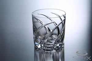 Shtox wiskey glass 016