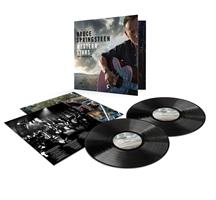 SPRINGSTEEN BRUCE: WESTERN STARS-SONGS FROM THE FILM 2LP