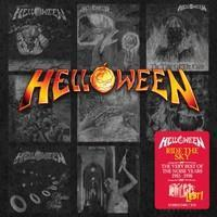 HELLOWEEN: RIDE THE SKY-THE VERY BEST OF 2CD