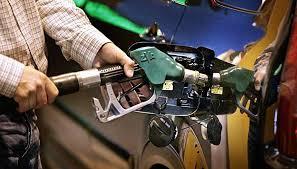 diesel vesisäiliöstä, dieselin tankkaus vesisäiliöön. dieselin puhdistaja