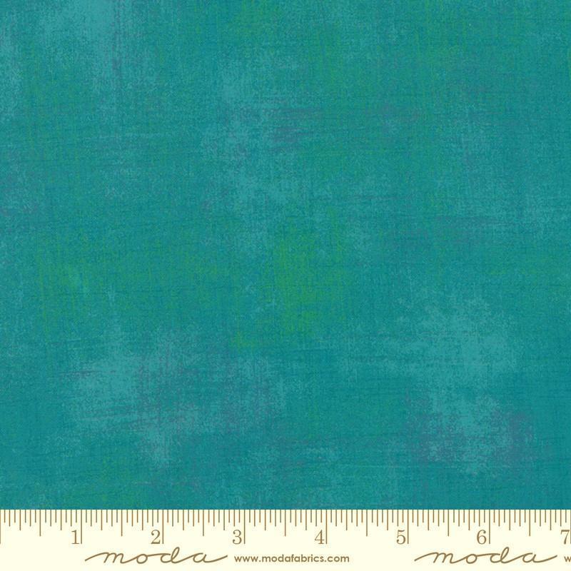 Grunge Turquoise 298