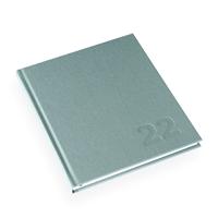 Kalender Dusty Green 170x200 - 2022