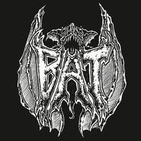 BAT: PRIMITIVE AGE