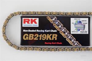 Kedja RK GB219KR