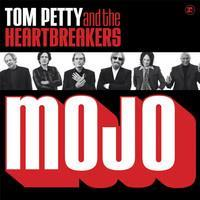 PETTY TOM & THE HEARTBREAKERS: MOJO 2LP