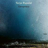 RYPDAL TERJE: CONSPIRACY (FG)