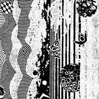 NIGHTCRAWLERS: BIOPHONIC BOOMBOX RECORDINGS 2LP