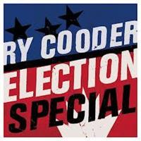 COODER RY: ELECTION SPECIAL