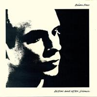 ENO BRIAN: BEFORE AND AFTER SCIENCE LP