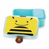 Eväsrasia Mehiläinen 4p