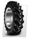 Traktordäck Diagonal 13.6-24 8-lagers BKT.  Art.nr:16720