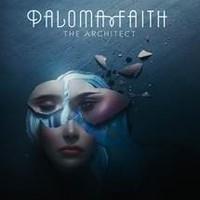 FAITH PALOMA: THE ARCHITECHT-DELUXE CD