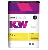 Kemvit Color pesuaine 8kg