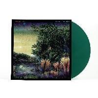 FLEETWOOD MAC: TANGO IN THE NIGHT-LIMITED GREEN LP