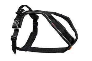 Line harness grip str 4