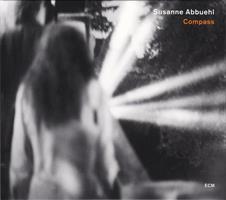 ABBUEHL SUSANNE: COMPASS (FG)