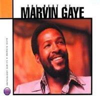 GAYE MARVIN: ANTHOLOGY-THE BEST OF MARVIN GAYE 2CD