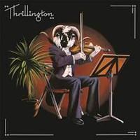 MCCARNEY PAUL: THRILLINGTON LP