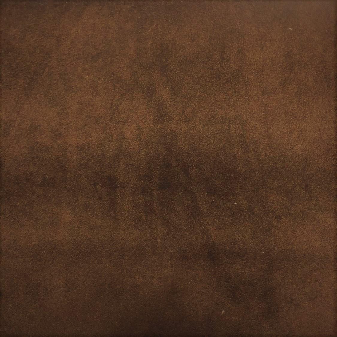 Ruskinn (brun)