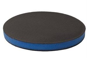 Savilaikka, hieno (sininen) - Clay pad Cartec (blue) fine