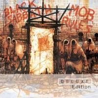 BLACK SABBATH: MOB RULES - DELUXE 2CD