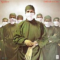 RAINBOW: DIFFICULT TO CURE - REMASTERED
