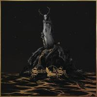 SWALLOW THE SUN: WHEN A SHADOW IS FORCED INTO THE LIGHT 2LP