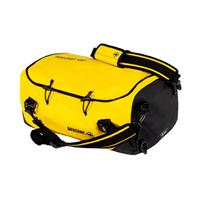 Bag Explorer HD 45 ltr.