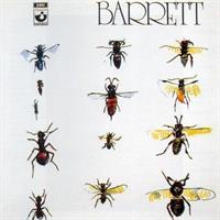 BARRETT SYD: BARRETT LP