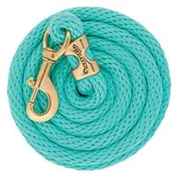 10' SB 225 POLY LEAD ROPE, S47